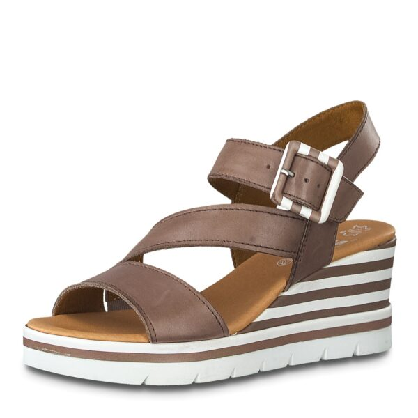 8-28310-24 341 TAUPE