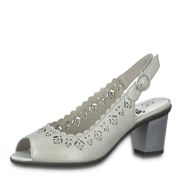 8-29690-24 941 silver