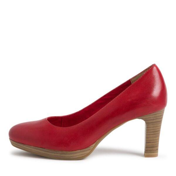 Tamaris női cipő